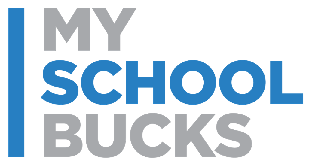 My Schoolbucks logo